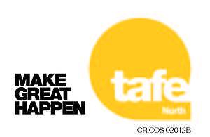 TAFE Students