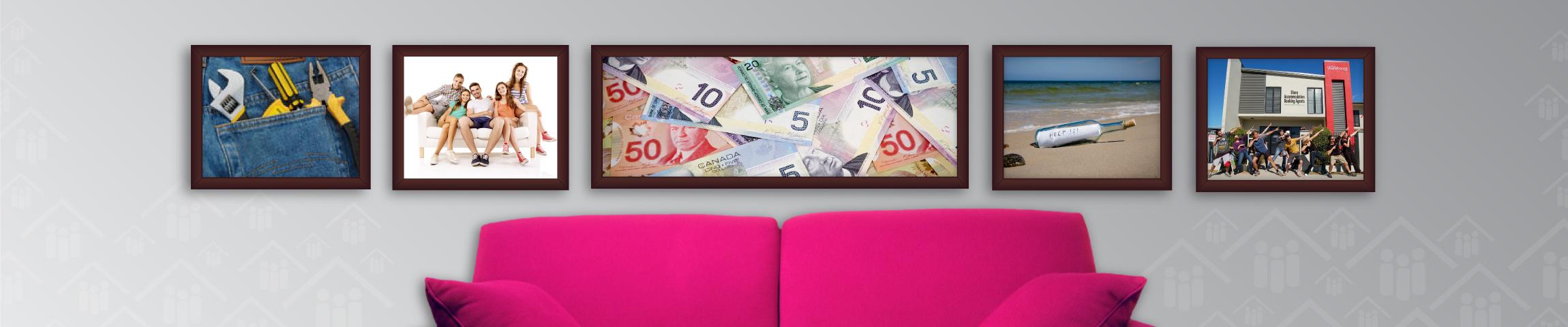 Security Deposit Refund