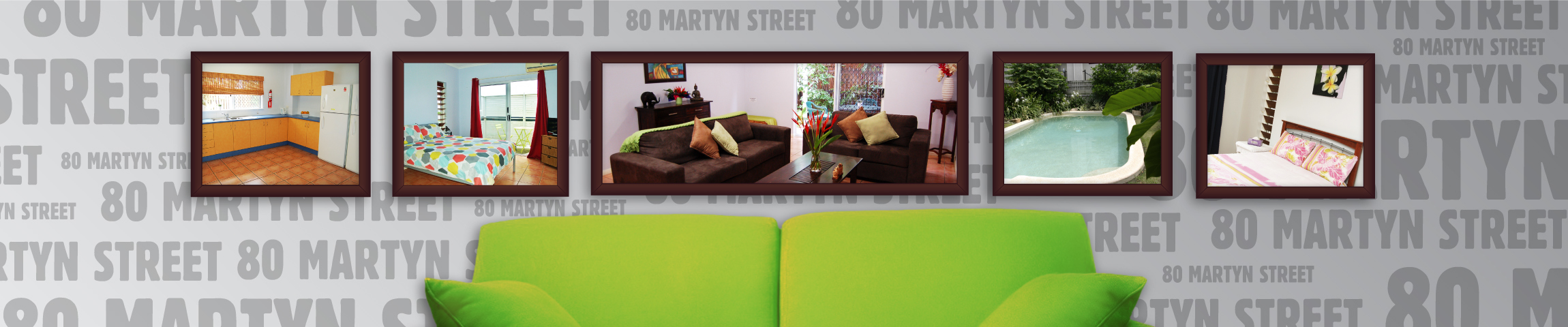 The Martyn Property