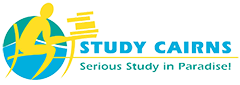 Study Cairns