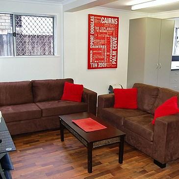 22-Scott-Street-lounge-downstairs-3