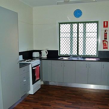 22-Scott-Street-upstairs-kitchen-1