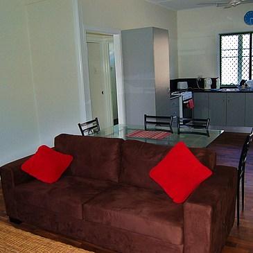 22-scott-Street-upstairs-lounge-2