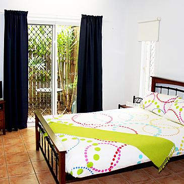 Bedroom-The-Martyn