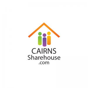 America visits Cairns Sharehouse