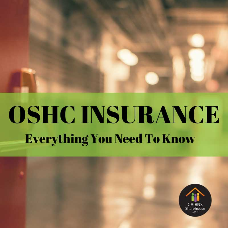 OSHC Insurance: Everything You Need to Know!