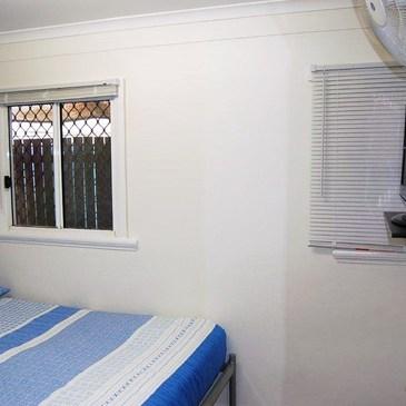 Room-4-single-b