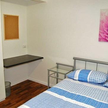Room-4-single