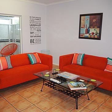 Shared-Lounge-Area